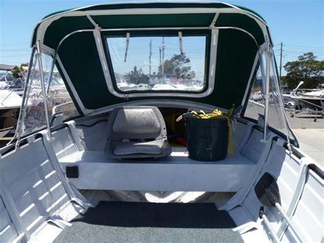 quintrex dory boat cover quintrex 420 dory jv marine melbourne