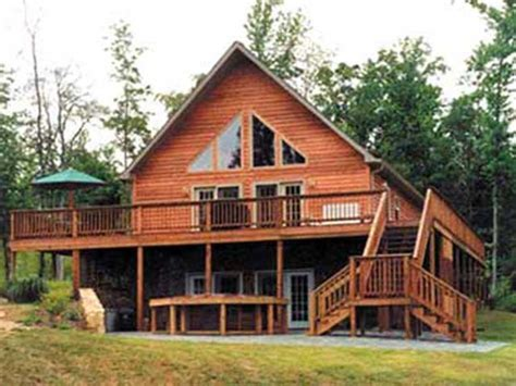 ski chalet house plans ranch chalet house plans modular chalet home plans ski