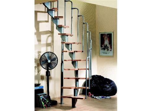 choisir un si鑒e auto choisir un escalier selon emplacement mr bricolage