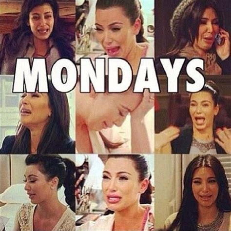 Kim Kardashian Crying Meme - 25 best ideas about crying meme on pinterest worst