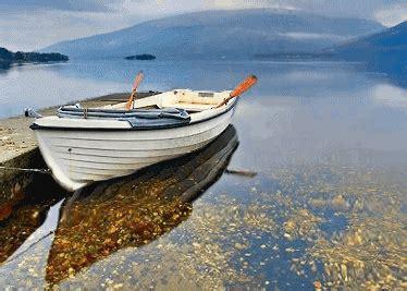 fishing boat gif boats animated graphics animate it