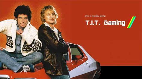 Starsky And Hutch 2004 Gta 5 Starsky Amp Hutch Film Opening Starsky Only