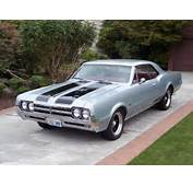 66Olds 1966 Oldsmobile F 85 Specs Photos Modification Info At