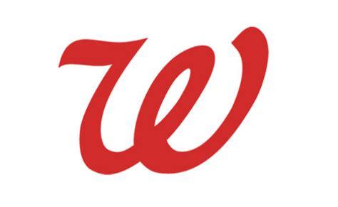 Walgreens Stickers