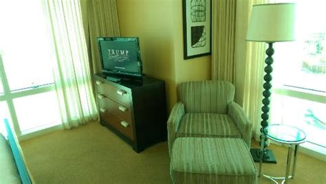 trump las vegas one bedroom suite 3807 one bedroom corner suite picture of trump