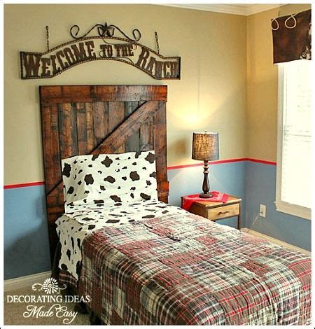 cowboy bedroom ideas best 25 boys cowboy room ideas on pinterest cowboy kids