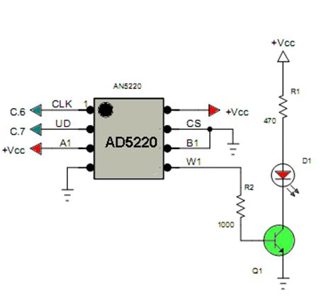 resistor network matlab resistor network matlab 28 images current and power dissipation in resistors matlab help