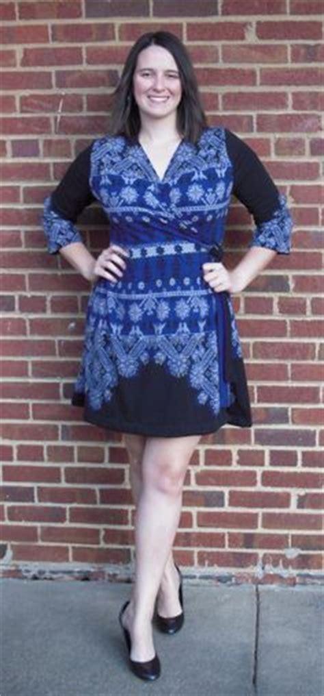 pattern drafting wrap dress free sewing patterns dresses on pinterest dress