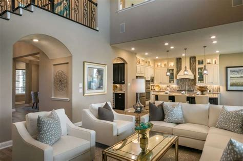 beazer home design center houston beazer homes showcases luxury living in katy houston