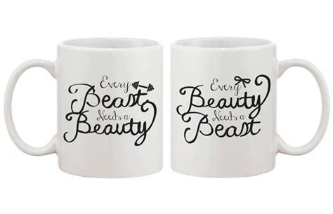 mug design png 31 cute coffee mug design ideas for couples tastymatters com