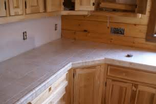 bend retreat romney west virginia countertop tile