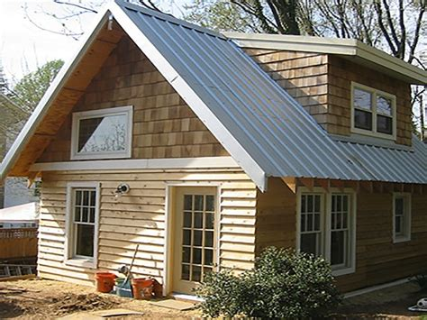 tiny house 500 sq ft lowe s tiny houses tiny house 500 sq ft cute cottage
