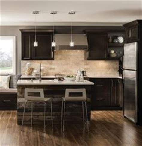 menards kitchen island creative kitchens on pinterest landing pages quartz