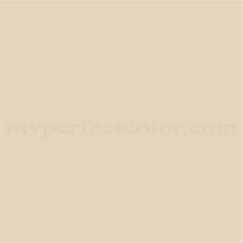 porter paints 12774 1 indian ivory match paint colors myperfectcolor