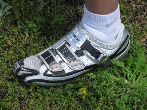 mountain biking shoes reviews shimano m310 mountain bike shoe review singletracks