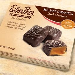 Chocolate 93 Sea Salt 8 best products i images on households