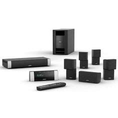 1000 images about home theater systems deals on