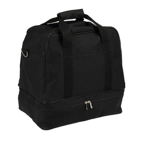 weekender bag with shoe compartment shoe compartment bags wayfair
