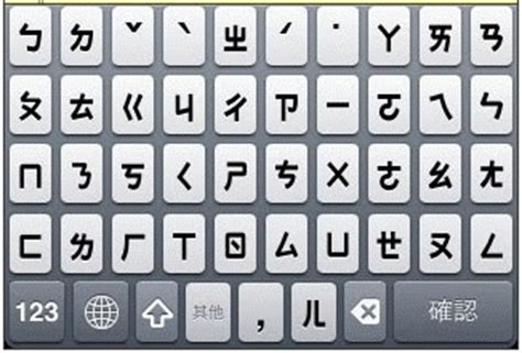 keyboard zhuyin layout i void warranties iboohoo