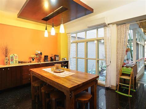 B B Hualien Taiwan Asia home b b hualien taiwan great discounted rates