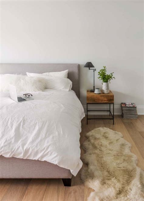 charming White Living Room Furniture Ideas #2: Scandinavian-Bedroom-Ideas.jpg
