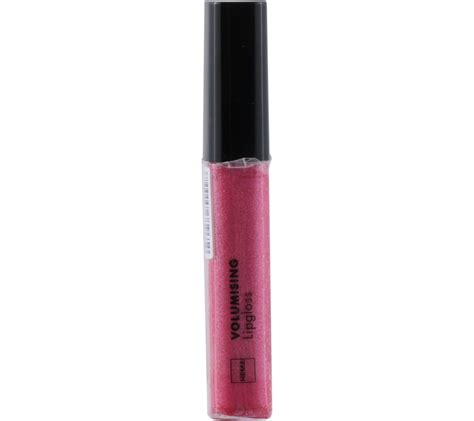 Lip Gloss Sephora sephora pink 06 decked out sparkle vinyl lip gloss