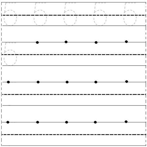 printable tracing number 5 6 best images of number 5 printable worksheet printable