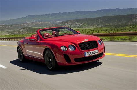 red bentley convertible red bentley car pictures images 226 super red bentley