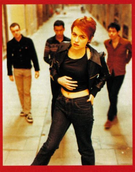 Sleeper Band by Louise Wener From Sleeper The 90 S Cool Bands