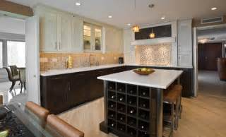 Dark Cherry Cabinets Should Kitchen Cabinets Match The Hardwood Floors