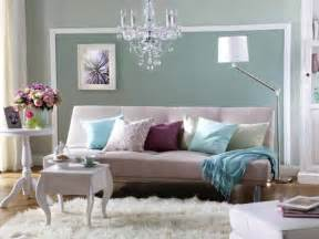 Wohnzimmer Gestalten Braun Wohnzimmer Gestalten Grau Braun Wohnzimmer Farblich