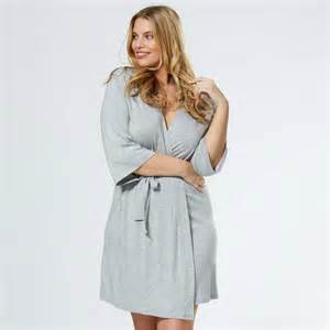 robes 233 l 233 gantes robe de chambre femme kiabi