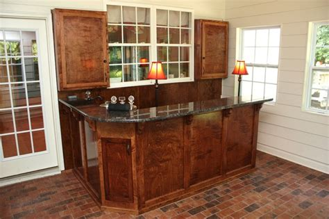 granite bar top bar with granite counter top medium size traditional