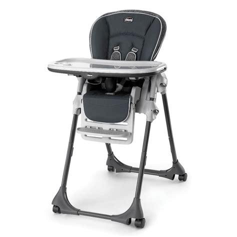 evenflo convertible high chair babies r us high chair best home design 2018