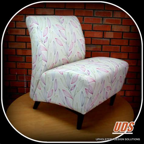 upholstery design solutions seaview 4 upholstery design solutions adelaide