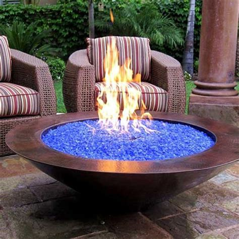 Cool Pits 161 Best Ideas About Yard And Garden On