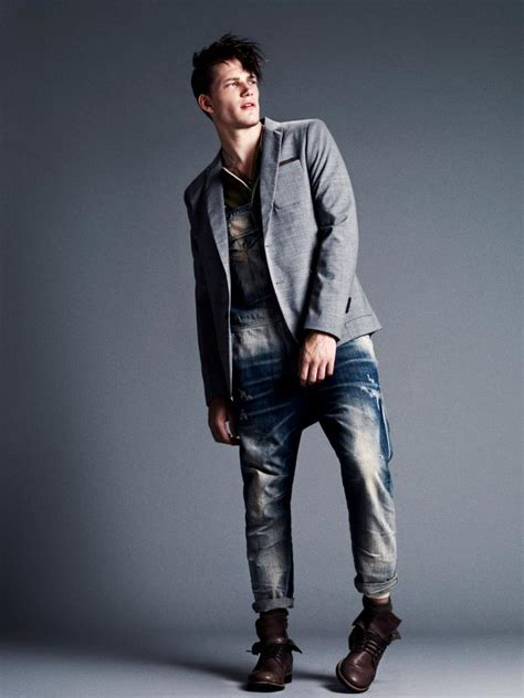 Usa Fashion Trends by Casual Fashion For U S A Casual Trend For Gent 2013