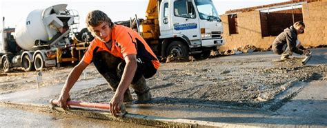 Plumbing Apprenticeships Perth by Concreting Apprenticeships Perth Wa Apprentice