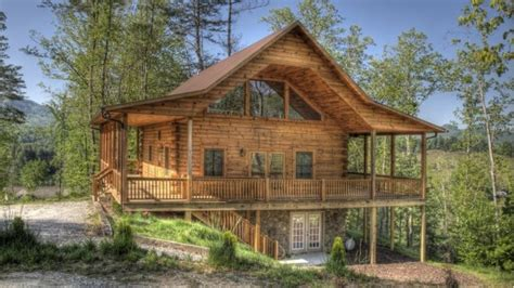 new house cost how much does it cost to build a log cabin yourself