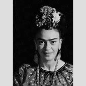 Frida Kahlo, fe...