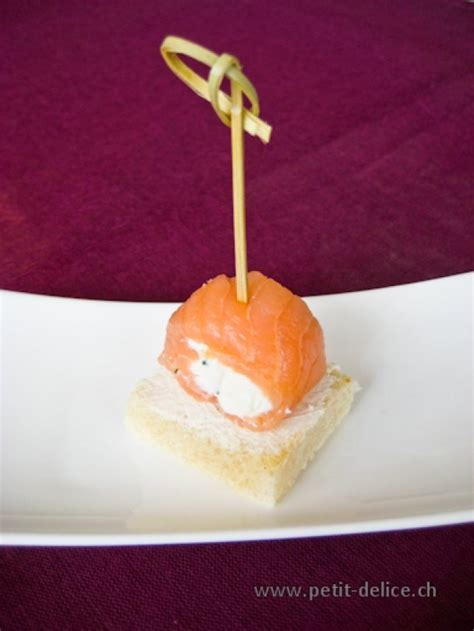 canape service canap 233 s catering partyservice ap 233 ro service