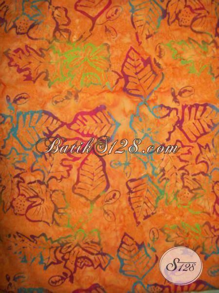 Kain Batik Murah Meriah butik batik sedia aneka kain batik murah meriah