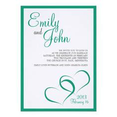 www wiltonprint favor templates two hearts one matted calligraphy wedding poem