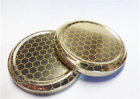 vasi per marmellate capsule tappi per vasi vasetti barattoli