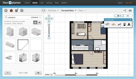 desenhar planta de casas desenhar plantas de casas 224 m 227 o livre ou