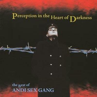 themes within heart of darkness click to embiggen