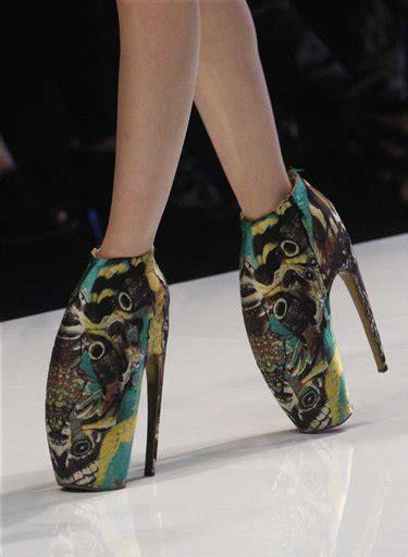 Que Son Los Zapatos De Un Pastor | el espacio de jessica los 20 zapatos raros que m 225 s me gustan