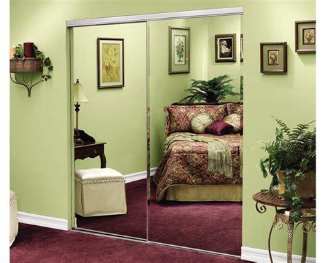 closet doors san jose closet door repairs and replacement san jose san