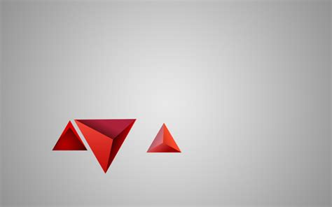 abstract wallpaper tutorial photoshop cs6 how to create contemporary abstract background of