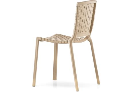 Tatami Chair by Chair Tatami 305